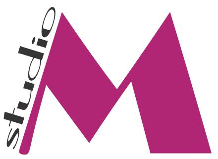 Massillon museum past exhibits 2013 - Studio m ...
